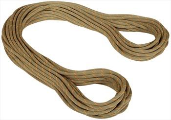 Mammut 9.9mm Gym Workhorse Classic Rope 30m X 9.9mm Boa