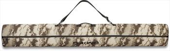 Dakine Ski Travel Single Sleeve Bag, 190cm Ashcroft Camo