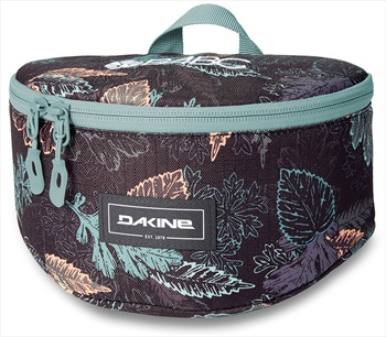 Dakine Stash Goggle Case Bag, B4BC