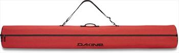 Dakine Ski Travel Single Sleeve Bag, 190cm Tandoori Spice