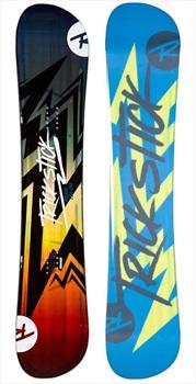 Rossignol Trickstick Snowboard, 154cm 2020