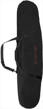 Burton Space Sack Snowboard Bag 146cm True Black