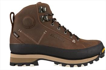 Dolomite 54 Trek GTX Women's Walking Boots, UK 6 Brown
