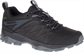 Merrell Thermo Freeze WTPF Walking Shoes, UK 8 Black/Black