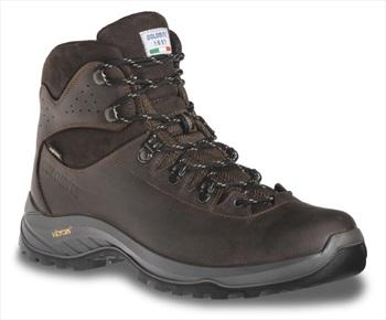 Dolomite Kendal GTX 1.5 Men's Hiking Boots, EU 42 / UK 8 Brown