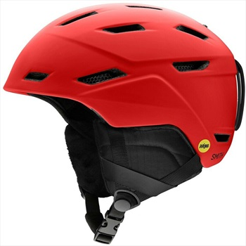 Smith Prospect Jr. MIPS Kid's Snowboard/Ski Helmet, S/M Rise 2020