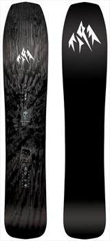 Jones Ultra Mind Expander Hybrid Camber Snowboard, 154cm 2020
