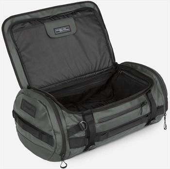 WANDRD Hexad Carryall Duffel Bag, 40L Wasatch Green