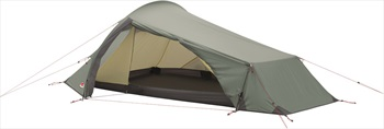 Robens Goldcrest 2 Tent Lightweight Backpacking Tent, 2 Man Green