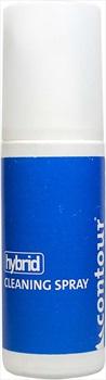 Contour Hybrid Glue Care Spray 100ml Climbing Skin Cleaning Spray, N/A