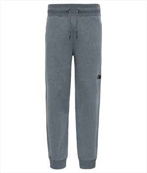 The North Face NSE Pant Joggers Reg Jogging Bottoms, XL Grey Heather