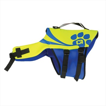 O'Brien Pet | Animal Buoyancy Vest, XL