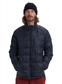 Burton [ak] BK Insulator Technical Jacket, M True Black