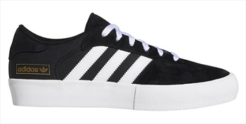 Adidas Matchbreak Super, UK 11 Black/White