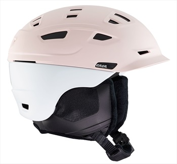 Anon Womens Nova MIPS Women's Ski/Snowboard Helmet, S Pink 2020