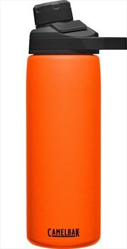 Camelbak Chute Mag Vacuum Insulated Stainless Steel Bottle, 600ml Koi
