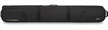 Dakine Boundary Roller Ski Wheelie Bag 185cm Black