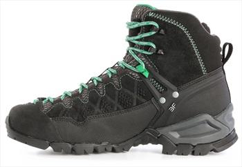 Salewa Alpine Trainer Mid GTX Women's Hiking Boot, UK 4.5