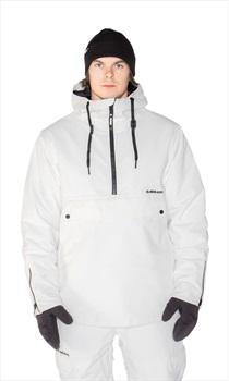 Armada Rawlins Anorak Ski/Snowboard Jacket, L Snow