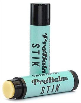 ProBalm Stik Lip Balm, 5ml Mint