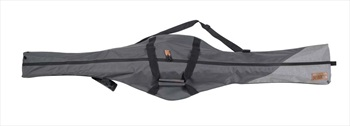 Jobe Combo Waterski Bag, 122x41x20cm Grey 2019