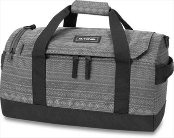 Dakine EQ Duffle Travel Luggage Bag, 25L Hoxton