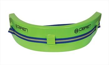 O'Brien Flotation Belt SUP Aid, Medium 2020