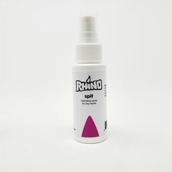 Rhino Spit Rock Climbing Skin Care, 56ml