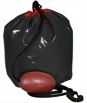 Jobe Anchor Sand Sack For PWC 14kg / 35lb Black 2020