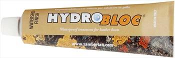 Zamberlan Hydrobloc Leather Proofing Cream, 75ml