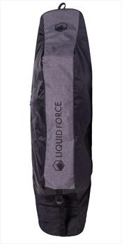 Liquid Force Adjustable Backpack Wakeboard Bag, 140-165cm 2020