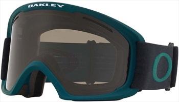 Oakley Goggles Snow Snowboard Ski Sunglasses Snowboarding