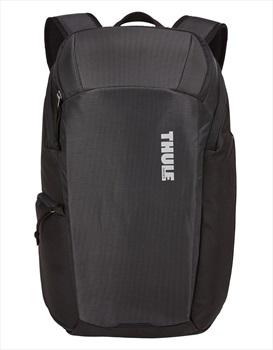 Thule EnRoute Camera Backpack Camera Commuter Pack, 20L Black