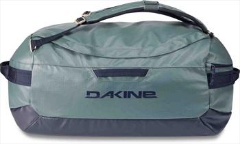 Dakine Ranger Duffle Luggage Bag, 90L Dark Slate