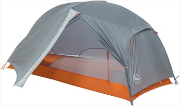 Big Agnes Copper Spur HV UL1 Bikepack Ultralight Bikepacking Tent