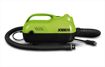 Jobe SUP High Pressure Electric Pump, 12V Green 2020