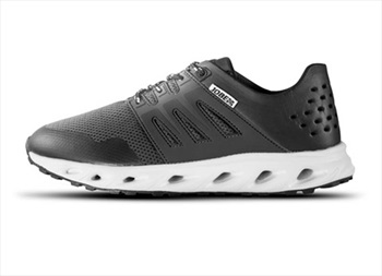 Jobe Discover Watersports Sneakers, UK 7 Black 2020