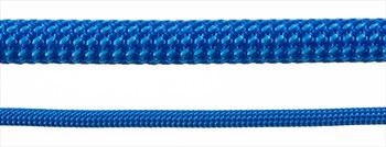 Mammut Infinity Dry Standard Rock Climbing Rope, 80m X 9.5mm Blue
