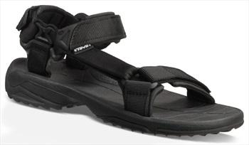 Teva Terra Fi Lite Sandal, UK 12 Black