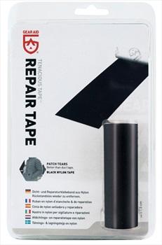 Gear Aid Tenacious Tape Outdoor Gear Repair Tape, Nylon