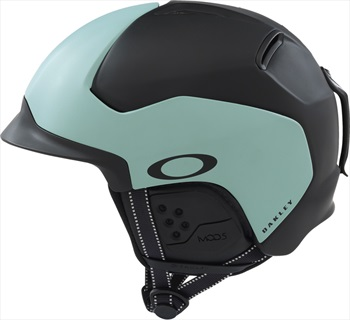 Oakley MOD 5 Snowboard/Ski Helmet, S Arctic-Surf