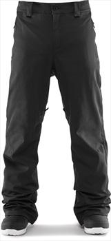 thirtytwo Mullair Snowboard/Ski Pants, S Black