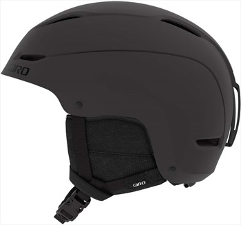 Giro Ratio Snowboard/Ski Helmet XL Matte Black