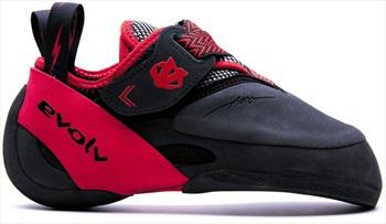 Womens EVL0335-65 Evolv Skyhawk Climbing Shoe