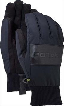 Analog Bartlett Ski/Snowboard Gloves, L True Black