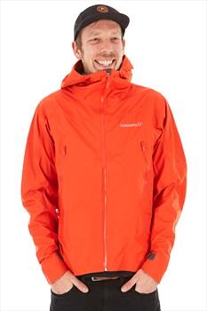Norrona Falketind Gore-Tex Waterproof Jacket M Arednalin