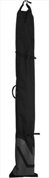 K2 Sleeve Ski Bag, 195cm Black