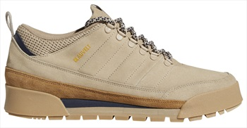 Adidas Jake 2.0 Low Men's Winter Boots, UK 10.5 Trace Khaki
