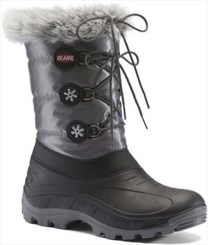 winter boots size 6.5 uk sorrel