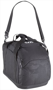 Evoc Boot Helmet Bag Ski/Snowboard Boot Bag 35L Black